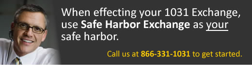 safe_harbor_exchange_homepage